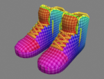 2life-shoe-meshes_01-map