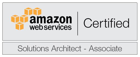 Solutions+Architect-Associate