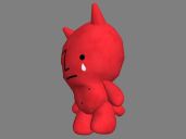 little-devil_pet_02-mapt